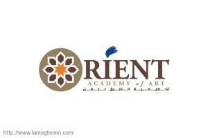 Orient Academy of Art أول مدرسة فنون من نوعها في العالم العربي